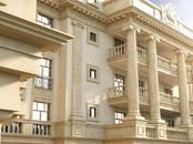 Квартиры,  Санкт-Петербург Владимирская, цена 69 936 000 рублей, Фото