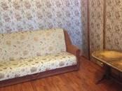 Квартиры,  Московская область Воскресенск, цена 15 000 рублей/мес., Фото