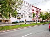 Квартиры,  Санкт-Петербург Другое, цена 27 000 000 рублей, Фото