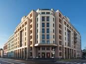Квартиры,  Санкт-Петербург Петроградский район, цена 16 600 000 рублей, Фото