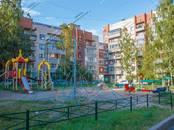 Квартиры,  Санкт-Петербург Проспект ветеранов, Фото