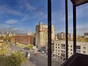 Квартиры,  Санкт-Петербург Выборгский район, цена 15 900 000 рублей, Фото