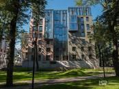 Квартиры,  Санкт-Петербург Другое, цена 38 304 000 рублей, Фото