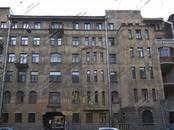 Квартиры,  Санкт-Петербург Петроградский район, цена 9 000 000 рублей, Фото