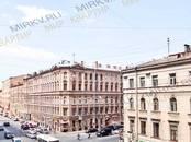 Квартиры,  Санкт-Петербург Площадь восстания, цена 2 200 000 рублей, Фото