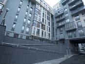 Квартиры,  Санкт-Петербург Василеостровский район, цена 20 900 000 рублей, Фото