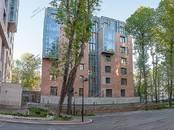 Квартиры,  Санкт-Петербург Другое, цена 17 577 000 рублей, Фото