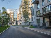 Квартиры,  Санкт-Петербург Другое, цена 60 325 000 рублей, Фото