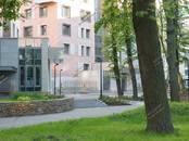 Квартиры,  Санкт-Петербург Другое, цена 17 763 000 рублей, Фото