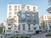 Квартиры,  Санкт-Петербург Другое, цена 19 894 000 рублей, Фото