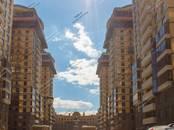 Квартиры,  Санкт-Петербург Московский район, цена 17 400 000 рублей, Фото
