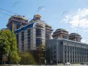 Квартиры,  Санкт-Петербург Московский район, цена 14 828 000 рублей, Фото