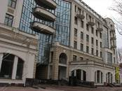 Квартиры,  Санкт-Петербург Петроградский район, цена 60 000 000 рублей, Фото
