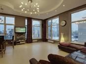 Квартиры,  Санкт-Петербург Петроградский район, цена 48 000 000 рублей, Фото