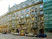Квартиры,  Санкт-Петербург Петроградский район, цена 9 900 000 рублей, Фото