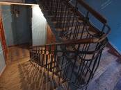 Квартиры,  Санкт-Петербург Адмиралтейский район, цена 13 900 000 рублей, Фото
