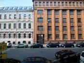 Квартиры,  Санкт-Петербург Другое, цена 12 800 000 рублей, Фото