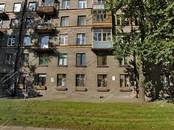 Квартиры,  Санкт-Петербург Кировский з-д, цена 6 390 000 рублей, Фото