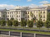 Квартиры,  Санкт-Петербург Василеостровский район, цена 21 636 000 рублей, Фото