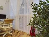 Квартиры,  Санкт-Петербург Выборгский район, цена 19 000 000 рублей, Фото