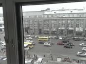 Офисы,  Свердловскаяобласть Екатеринбург, цена 13 000 рублей/мес., Фото
