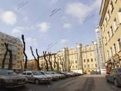 Квартиры,  Санкт-Петербург Петроградский район, цена 12 600 000 рублей, Фото