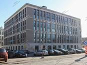 Квартиры,  Санкт-Петербург Площадь восстания, цена 9 317 000 рублей, Фото