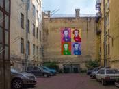 Квартиры,  Санкт-Петербург Гостиный двор, цена 18 850 000 рублей, Фото