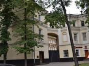 Офисы,  Москва Китай-город, цена 325 000 рублей/мес., Фото