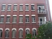 Офисы,  Москва Китай-город, цена 433 333 рублей/мес., Фото