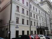 Офисы,  Москва Полянка, цена 183 333 рублей/мес., Фото