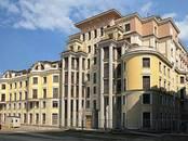 Офисы,  Москва Тверская, цена 186 667 рублей/мес., Фото
