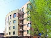 Офисы,  Москва Белорусская, цена 350 000 рублей/мес., Фото