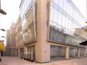 Офисы,  Москва Боровицкая, цена 500 000 рублей/мес., Фото