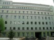 Офисы,  Москва Боровицкая, цена 666 667 рублей/мес., Фото