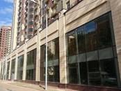 Офисы,  Москва Дубровка, цена 479 167 рублей/мес., Фото