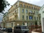 Офисы,  Москва Китай-город, цена 533 333 рублей/мес., Фото