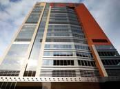 Офисы,  Москва Коломенская, цена 416 667 рублей/мес., Фото