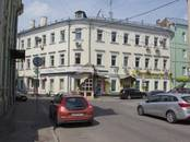 Офисы,  Москва Красные Ворота, цена 525 000 рублей/мес., Фото