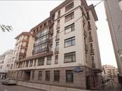 Офисы,  Москва Кропоткинская, Фото