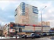 Офисы,  Москва Новые черемушки, Фото