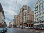 Офисы,  Москва Театральная, цена 350 000 рублей/мес., Фото