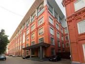 Офисы,  Москва Воробьевы горы, Фото