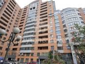 Квартиры,  Москва Фрунзенская, цена 85 000 000 рублей, Фото