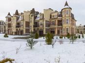 Дома, хозяйства,  Московская область Красногорский район, цена 89 453 400 рублей, Фото