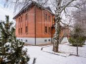Дома, хозяйства,  Московская область Истринский район, цена 45 000 000 рублей, Фото