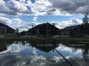 Дома, хозяйства,  Московская область Истринский район, цена 50 000 000 рублей, Фото