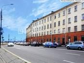 Здания и комплексы,  Москва Парк культуры, цена 55 561 320 рублей, Фото