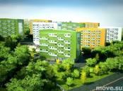 Квартиры,  Московская область Химки, цена 6 060 000 рублей, Фото