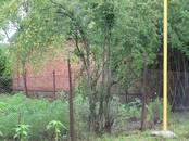 Земля и участки,  Краснодарский край Горячий Ключ, цена 1 200 000 рублей, Фото